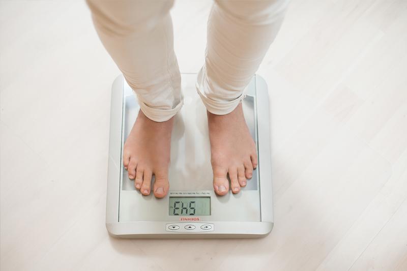 Ernährungstherapie Alexia Rhein