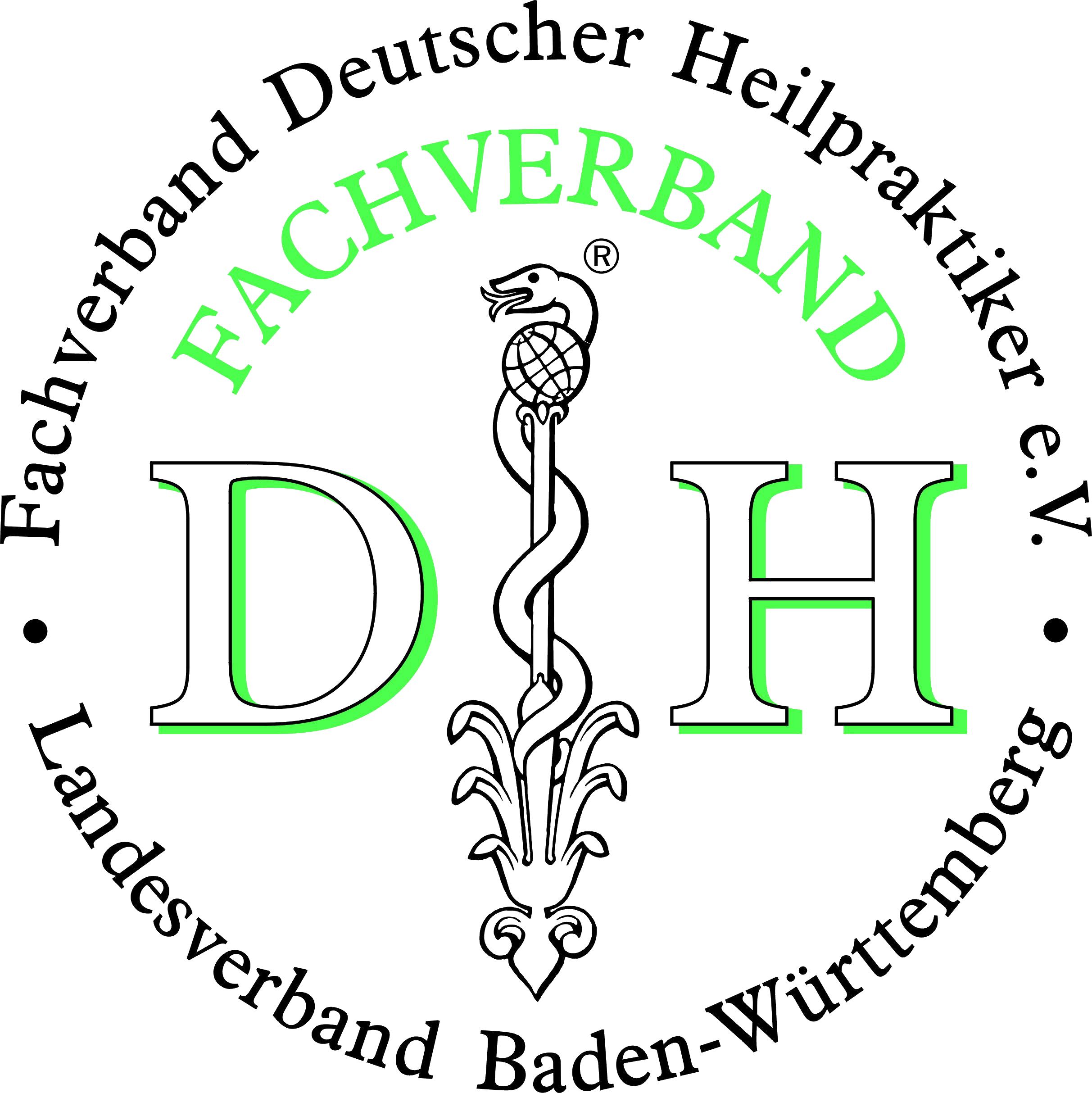 www.fdh-bw.de